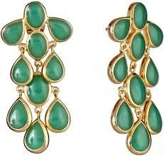 Isharya Emerald