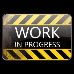tumblr_static_work_in_progress_by_dejco-d3hd34u