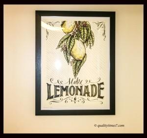 causebox lemon photo