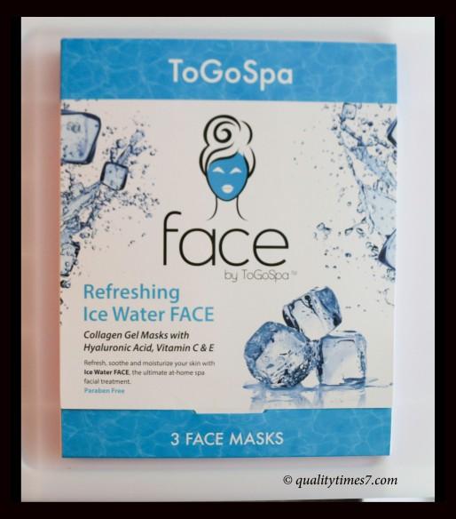 TGS Face