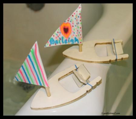 kiwi boats