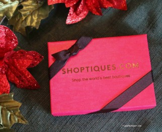 fff winter shoptiques