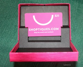 shoptiques fff opened